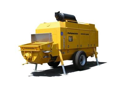 BSA 14000 HP D